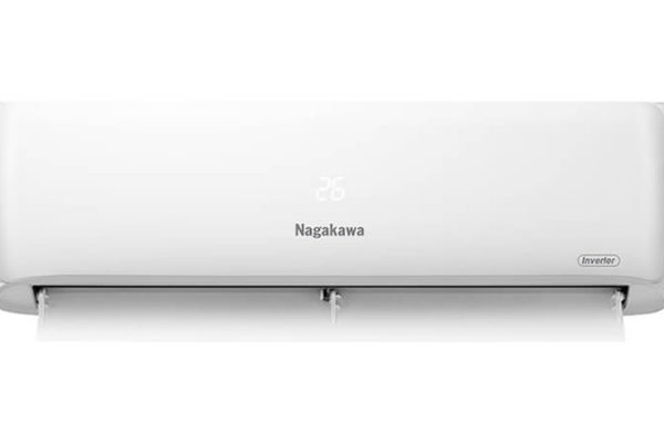 Điều hòa-Nagakawa-NIS-C09R2H08 inverter 9000btu