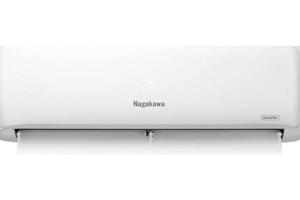 Điều hòa-Nagakawa-NIS-C12R2H08 inverter 12000btu