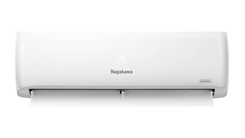 Điều hòa-Nagakawa-NIS-C18R2H08 1 chiều inverter 18000btu