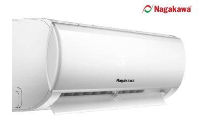 Điều hòa Nagakawa NS-C09R1M05 có tốt không