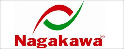 Logo điều hòa Nagakawa