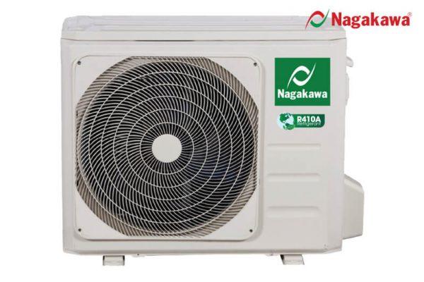 Điều hòa Nagakawa R1M05 Series