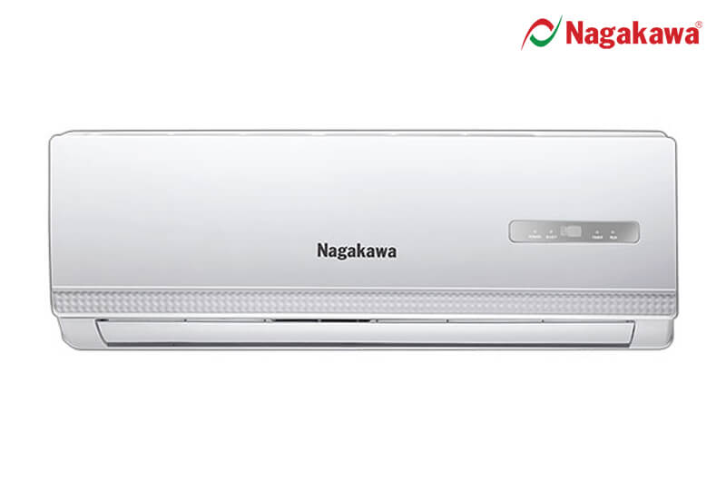 Điều hòa Nagakawa TL Series